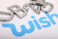 Wish公示国家、地区限制产品清单