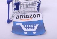 亚马逊去年广告收入超过100亿美元