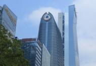 腾讯回应投资高瓴资本中国业务:对市场传闻不予置评