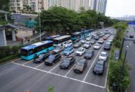 云南:明年起未装ETC的车辆不再享受通行费减免政策