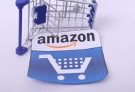 今日盘点:亚马逊去年广告收入超过100亿美元