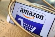 """亚马逊正式宣布在越南推出""""全球开店""""计划"""