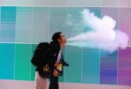 继阿里之后 京东宣布暂停对美销售电子烟