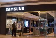 关闭最后一家中国手机工厂!三星是走投无路还是新的开始?