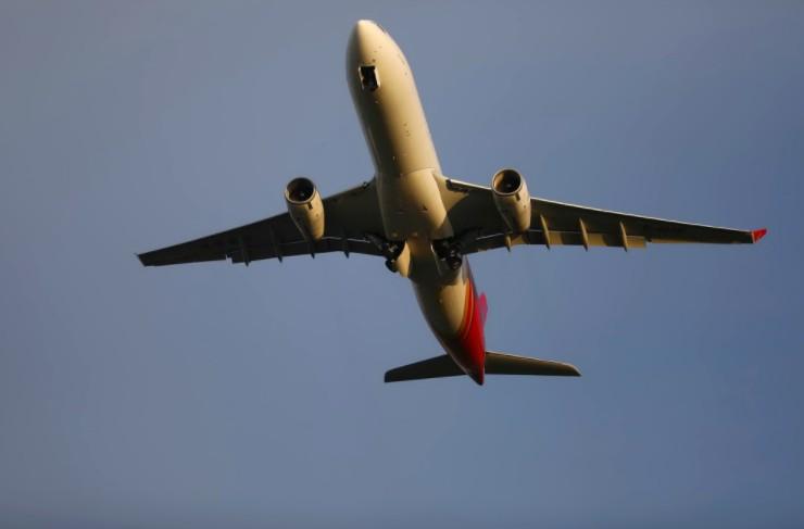 国家邮政局局长:支持寄递企业建设自主国际航空运能_物流_电商报