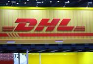 DHL投运环保电动物流车超1万辆 发力绿色物流