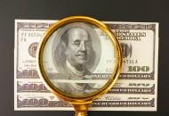 母公司发行10亿美元可转换票据 Shopee持续亏损可否扭转 ?