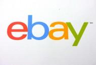eBay实施SpeedPAK从中国大陆发往六路向运费奖励活动