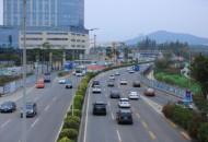 云南省交通运输厅: