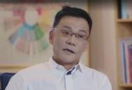 当当网回应李国庆和俞渝儿子起诉两人:李国庆所述相关诉讼属实