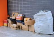 美国邮政加强收件流程管控 轻小包裹需到柜台办理