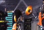 A Band乐队出道:梦想不老,他们还在舞台中央!