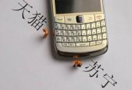 苏宁联手天猫组建5G联盟 将打造国内最大5G换新平台