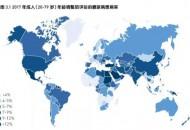 """564万人的新加坡要""""降糖"""",1.14亿糖尿病患的中国不能再等了"""