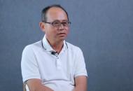 心怡科技组织升级:菜鸟网络王文彬出任董事
