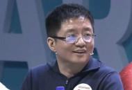 美团联合创始人王慧文将退出公司具体管理事务
