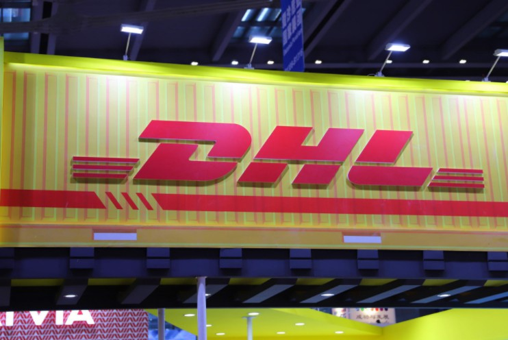 DHL扩大德国包裹站网络建设 新增3000个_物流_电商报