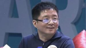 今日盘点:王慧文减持美团200万股 套现2.74亿港元
