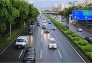 交通运输部:全国ETC用户累计达到1.44亿,完成75%总任务