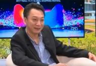 阿里王帅:阿里巴巴内网任何问题都可以讨论