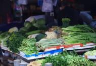 便利蜂推出菜市场业务  用户可选择到店自提或送菜到家