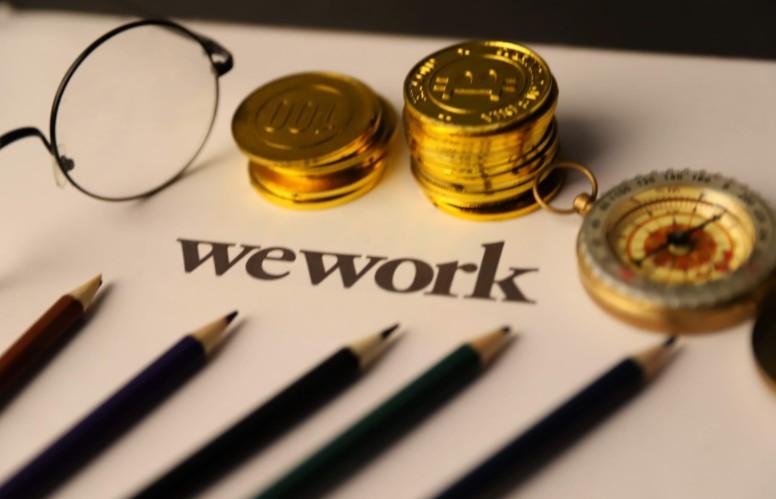 传软银意图通过融资方案获得WeWork的实际控制权_O2O_电商报
