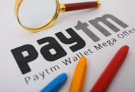 """传""""印度支付宝""""Paytm将获蚂蚁金服、软银20亿美元融资"""