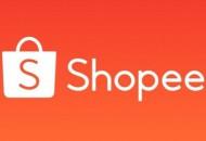 Shopee Q3月活量居東南亞購物類APP第一