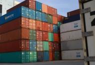 防城港保税物流中心(B型)验收合格 即将封关运作