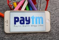 Paytm创始人:有望在两年后实现盈利