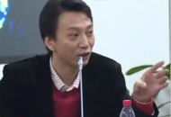 """刘强东对王帅""""二选一""""表态罕见沉默和腾讯退出拼多多股东的残酷真相!"""