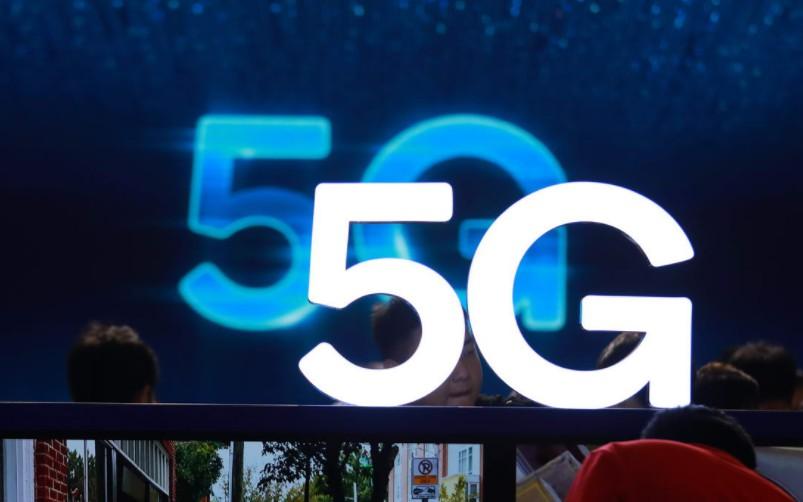 天猫:双11将上线十大5G新品 9款为国货_零售_电商报