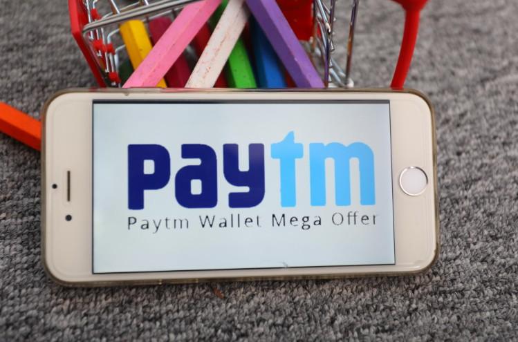 印度移动支付平台Paytm试水社交电商业务_金融_电商报