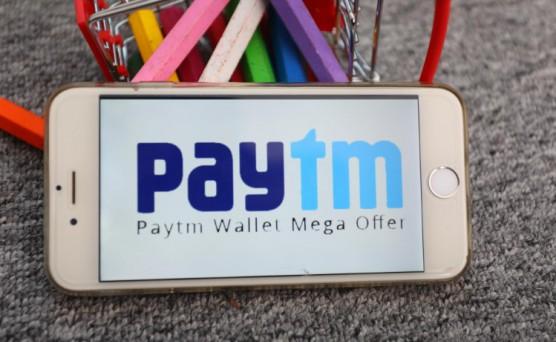 Paytm将获蚂蚁金服、软银20亿美元融资 亏损何时休?