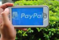 PayPal在加拿大推出小企业借贷服务