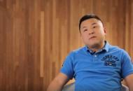 原口碑CEO范驰转岗阿里副总裁 负责酒店业务