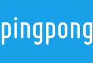 跨境支付监管趋严  PingPong或将收购第三方支付牌照