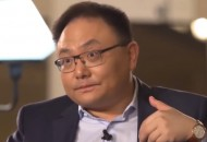 逻辑思维冲刺IPO,罗振宇打造知识付费第一股?