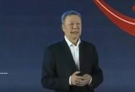 中国联通董事长王晓初:联通已建设开通2.8万个5G基站