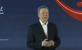 阿里云与亚信科技达成云MSP战略合作