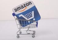 亚马逊发布最新产品标题政策  针对非媒体类产品