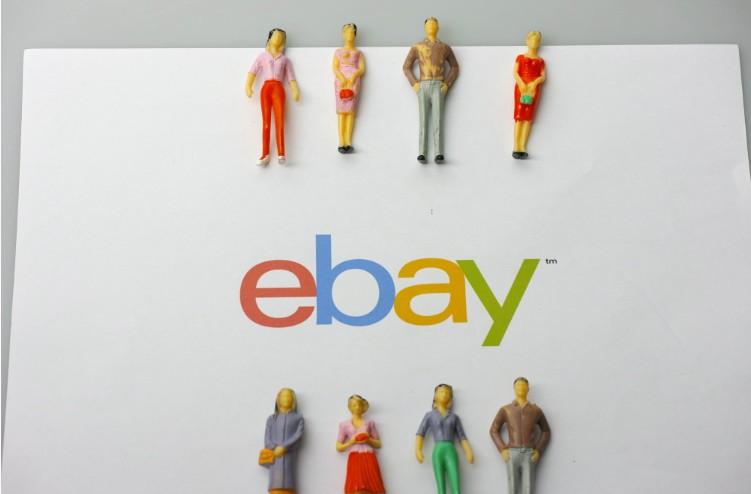 eBay出现部分物品刊登被阻止重新刊登或修改问题