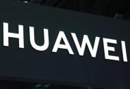 华为彭博:正与一些美电信公司商讨5G技术授权事宜