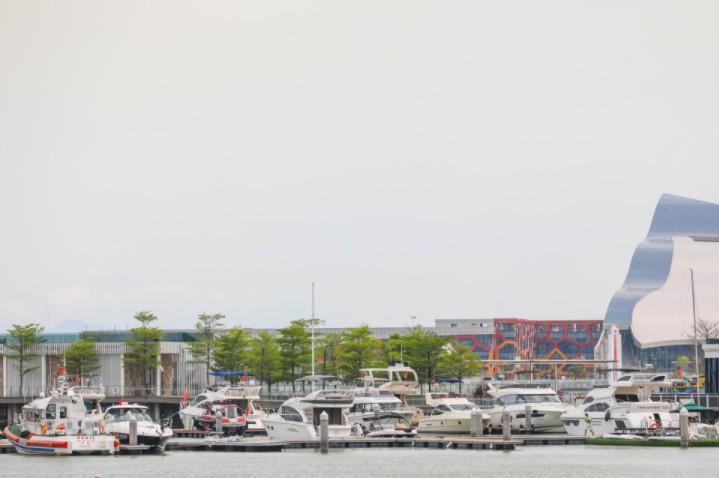海口海关:前三季度海南进出境邮递物品达9.9万件