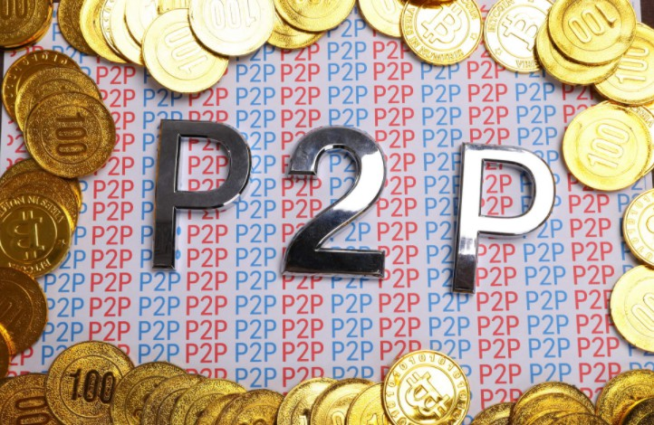 山东将对省内未通过验收的P2P网贷业务全部予以取缔