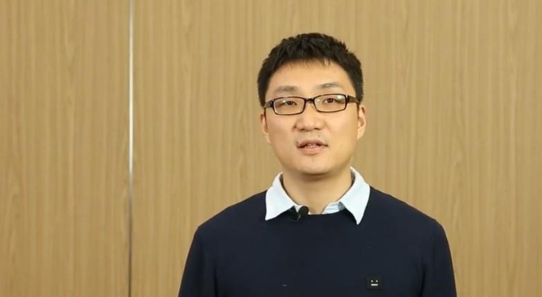 黄峥内部讲话:看重年轻员工和主管的成长