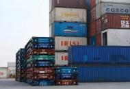 深圳机场保税物流中心:9年进出口货物近1300亿美元