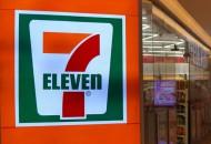 8家日本7-11便利店将不再24小时营业