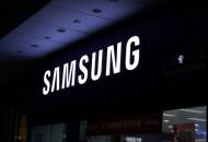微信、支付寶關閉三星Galaxy S10等機型指紋支付功能