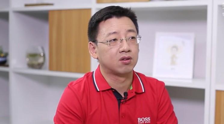 51信用卡创始人孙海涛微博致歉:我们非常自责